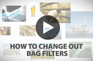 How-to-Change-Out-Bag-Filters
